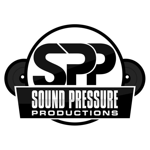 Prophecy - Spend the night (Prod. by Ray Ray Jetson)