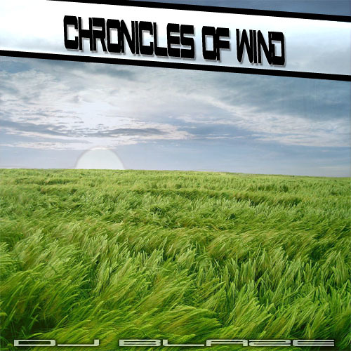 Chronicles Of Wind