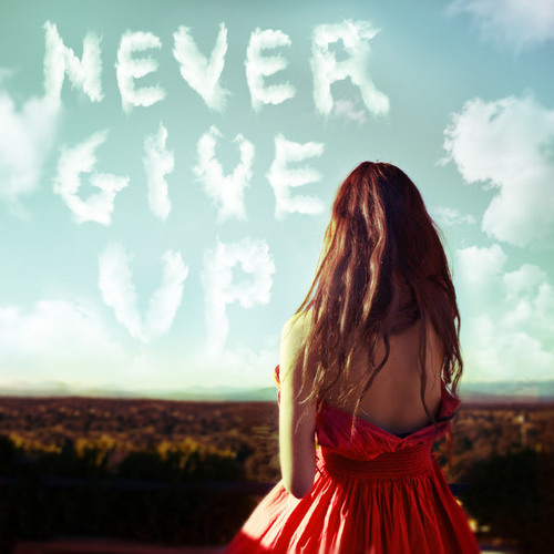 Kieel - Never Gonna Give You Up  ( Cover )