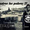 02 - Pedro Infante - Gabilan Pollero (Dj Rick Mashup)