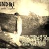 Jindri (feat. Bishneet Singh, Ali Zaidi, Samir Karimi & Eric Firooz)