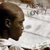 Akon - Mr. Lonely [Remix]