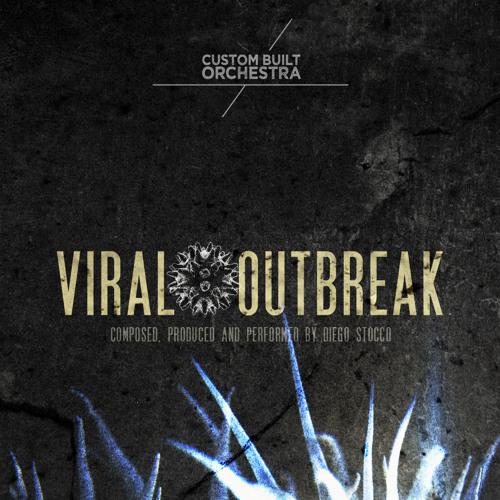 """Viral Outbreak"""