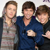 Direct from Hollywood: What Do the Boys of Emblem3 Think of Selena Gomez?