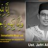 Ust Jefri Al Buchori (UJE) - Bidadari Surga