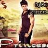 Download Mix Rakin y Ken - Princesa ( Dj Porta ) ( 2013 ) ( MixIngrid ) || DECIDIDO || Mp3