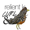 Relient K - Curl Up And Die (Cover)