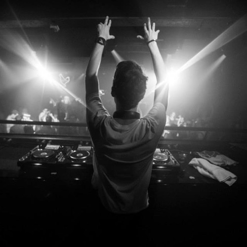 Tom Swoon – Live @ Funk Farm, Ministry of Sound (London) – 08.06.2013