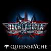 Queensrÿche - Operation:Mindcrime (Live)