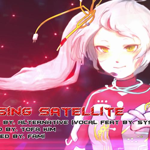 △ (Game version) (YouTube BGA)