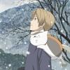 Kourin - Aishiteru [OST Natsume Yuujinchou Season 2] (tekstopande ~ mazpele cover) [REUPLOAD]