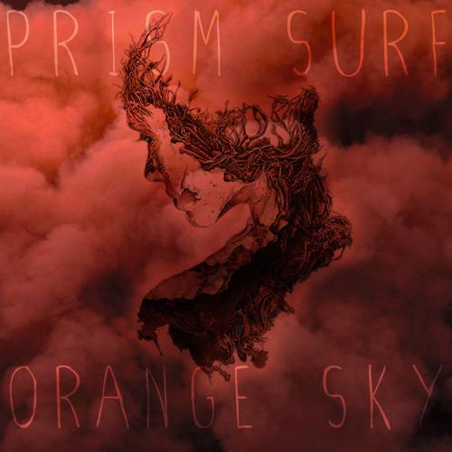 Orange Sky (Official Single)