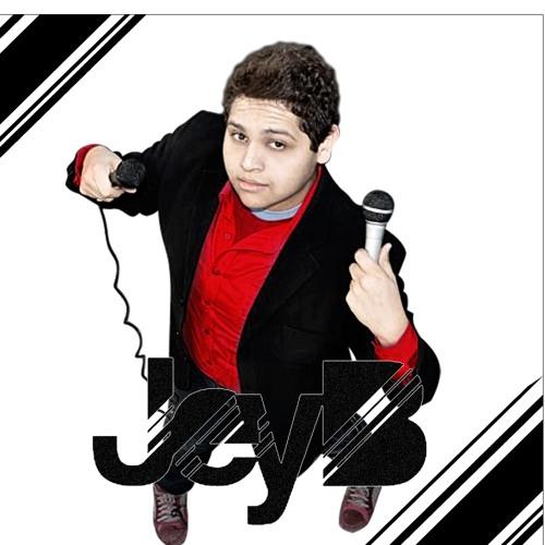 JeyB - Vuelve a ami