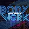 Body Work (Derek Andrew's Unofficial Remix) - Morgan Page