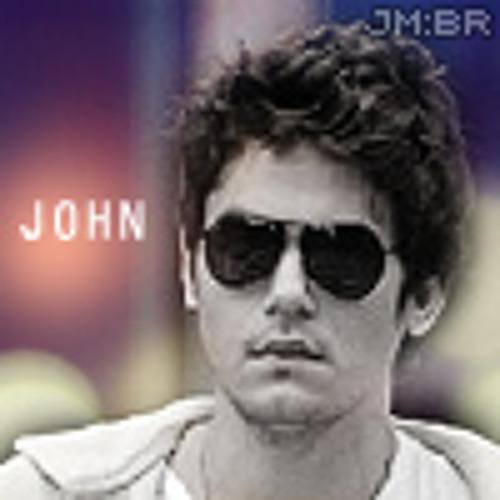 Hummingbird by John Mayer
