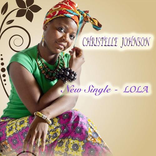 Christelle Johnson - Lola