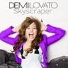 sepotong lagu skyscraper-demi lovato (cover by @rizkairli)