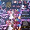 DJ Tazz's 80's Flashback TV show Theme Songs MEDLEY