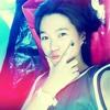 Namimiss Ko Na Ang I Love You Mo. :)