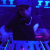 DJ DVM  Summer Breaze 2013 pn