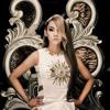 CL - The Baddest Female Ringtone