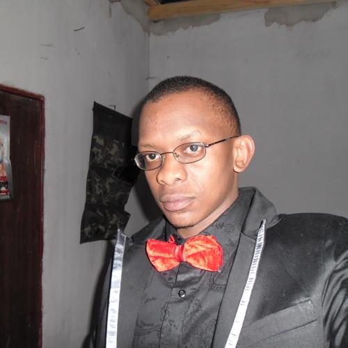 Ancient Future(Produced by Ndabankulu Yedwa)