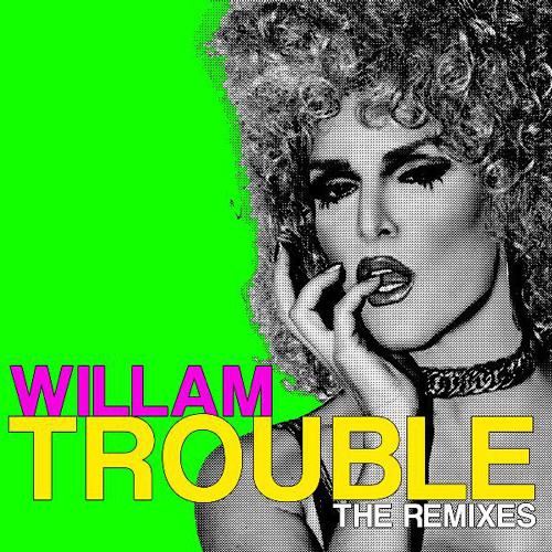 Trouble (Wdwd Doot-Doot Mix) [iTunes Version]
