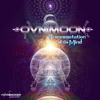 Ovnimoon - Trancemutation of the Mind ( Buy here www.psyshop.com/shop/CDs/ovn/ovn1cd063.html  )