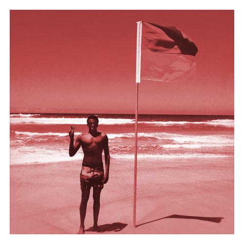 Sinkane - Lady C'mon (Tippy Toes Remix)