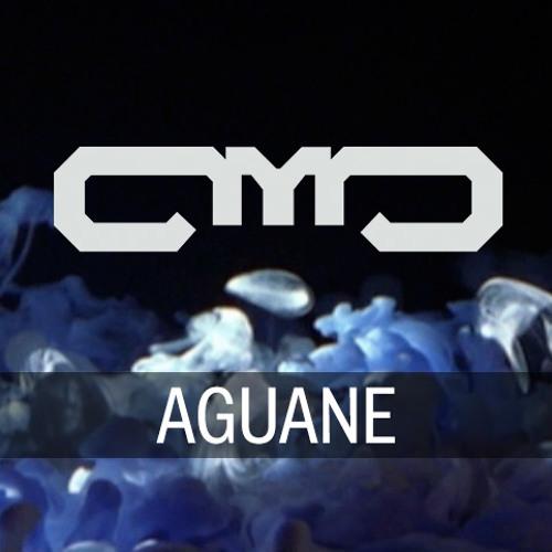AMB - Aguane [FREE Download]