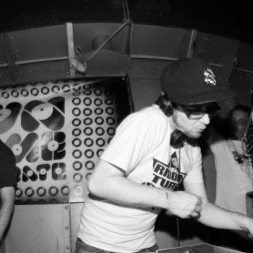 Riddim Tuffa Mix for NiceUp.Org.Nz