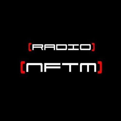 Radio NFTM Podcast #1