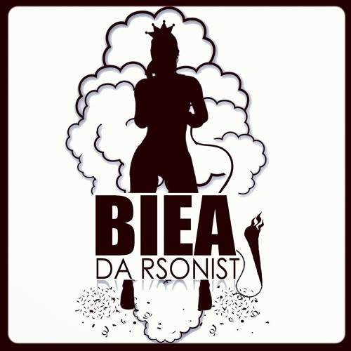 Biea Da Rsonist-How It Feel (Remix)