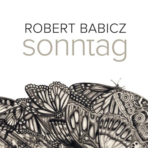 Robert Babicz - Sonntag (KiNK Remix) [SC Edit]