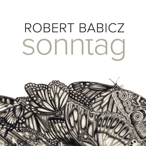 Robert Babicz - Sonntag (Rodriguez Jr Remix) [SC Edit]