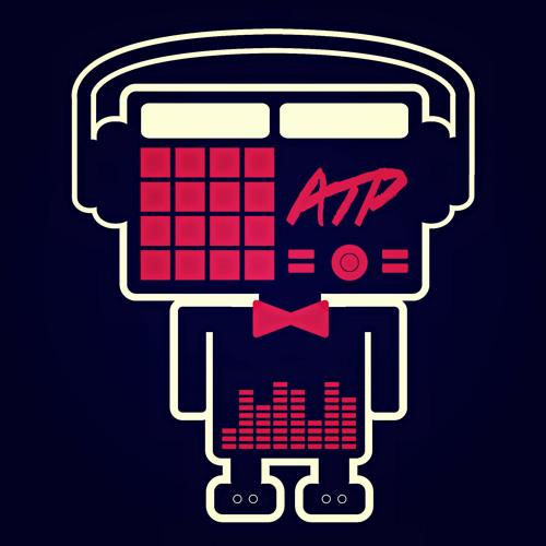 I was in the trap! ATP vs 212 vs 2chainz.. Trap House remix