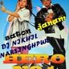 SATO JANAM (BEST OF GOVINDA) TAPORI DHOL MIX DJ NIKHIL NSP DEMO-9303001996