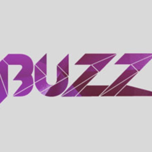 Haber - Buzz (Matt Young Remix) [Twisted Plastic Records]