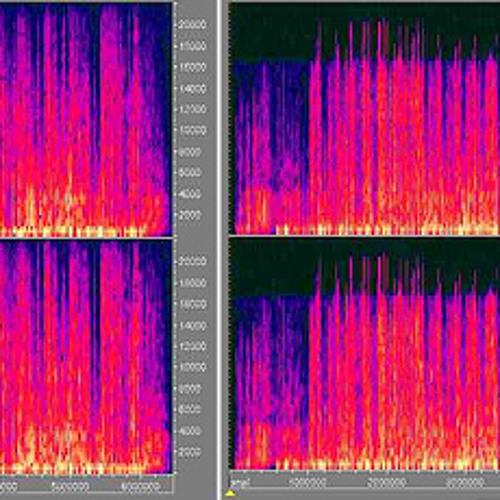 RN Sound Quality