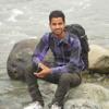 Mere Sir Par Do Mat Dhari-Harianvi Song (DJ NKS & DJ Sonu) 9729417809
