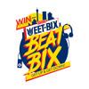 """Weet-Bix Beat Bix - """"Get Up and Get Down"""""""