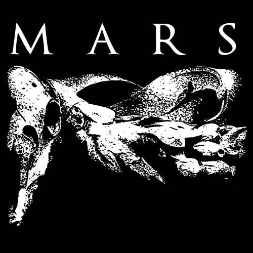 MARS 2013 - Icarus Demo 2