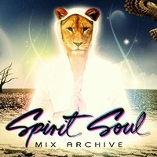 Spirit Soul Mix Archive