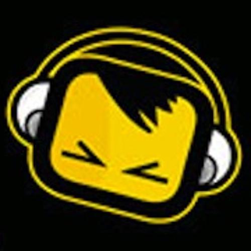 Jordan Suckley -  Goodgreef Radio 055