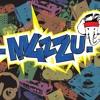 Watch Out For This -Major Lazer ( Bumaye ) - ( M4ZZU Remix )
