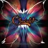 ChoColat - Black Tinkerbell