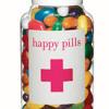 Happy Pills - Norah Jones