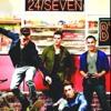 24/seven(FAILED)