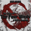 GW2 - The Tales of the Four Winds