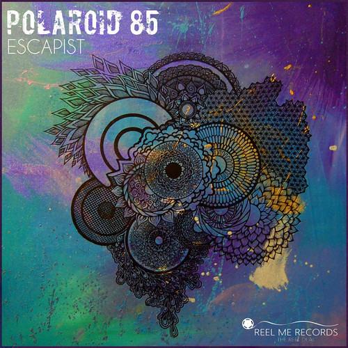 Polaroid 85 - Freefall (AZEDIA Remix)